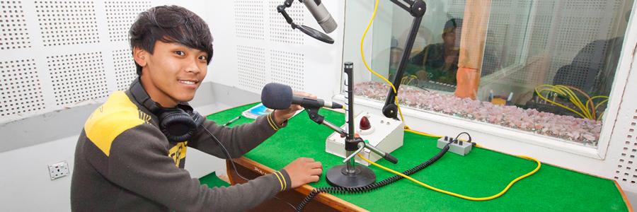 3an-radio